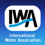 LIFE Hymemb present at IWA congress