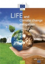 Dissemination: Latest LIFE Environment Focus publication