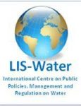 Lisbon International Centre for Water (LIS-Water) funded by Brussels